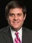 Atlantic County Debt / Lending Agreements Lawyer Mark H Stein