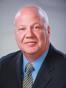 Millersville International Law Attorney Benjamin Louis England