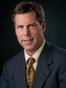 Spring Class Action Attorney Jonathan David