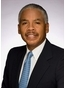 Wayne Partnership Attorney Wendell F Holland