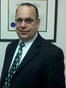 Haddon Township Domestic Violence Lawyer Thomas Joseph Demarco
