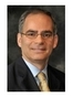 Wellesley Hills Tax Lawyer Robert A. Finkel