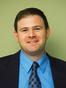 Lincoln Commercial Real Estate Attorney Frank Barrett Yunes