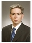 Massachusetts Defective and Dangerous Products Attorney Jason M. Saul