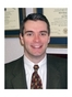 Massachusetts Residential Real Estate Lawyer James G. Gerrish