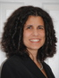 Warren Litigation Lawyer Julie M.W. Warshaw