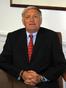 Hyannis Business Attorney Michael J. Princi