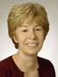 San Francisco Immigration Attorney Sheila Elizabeth Quinlan