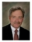 Cambridge Commercial Real Estate Attorney Michael L Henry