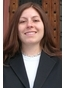 West Roxbury Family Law Attorney Danielle C. Harris-Baker
