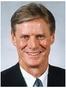 Dallas Real Estate Attorney William C. Dowdy III