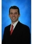 Cranston Debt Collection Attorney Shawn Michael Masterson