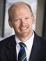 Worcester County Bankruptcy Attorney Joseph H Baldiga