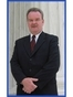 Providence County Arbitration Lawyer John Lawlor Quigley Jr