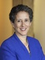 Boston Guardianship Law Attorney Rebecca Benson