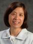 Boston Aviation Lawyer Sherry Yee Mulloy