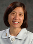 Boston Aviation Lawyer Sherry Yee Mulloy