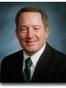Austin Appeals Lawyer James Matthew Dow