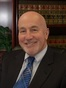 Providence County Litigation Lawyer John B. Reilly