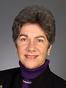 Suffolk County Estate Planning Attorney Rosemary Wilson