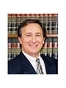 Norfolk County Discrimination Lawyer Bradley C Pinta