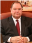 Rockingham County Estate Planning Attorney Daniel A. DeBruyckere