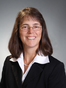 Cambridge Environmental / Natural Resources Lawyer Margaret R. Stolfa