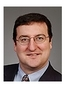 Watertown Mergers / Acquisitions Attorney John Thomas Haggerty