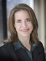 Norwood Divorce / Separation Lawyer Jennifer F. Liddell