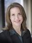 Walpole Family Law Attorney Jennifer F. Liddell