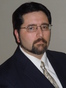 New Bedford Family Law Attorney Craig A. Souza