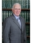 Quincy Commercial Real Estate Attorney Henry S Levin
