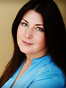 Peabody Immigration Attorney Sarah S. Rama