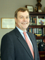 Millbury Family Law Attorney John A Shea