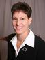 Westwood Litigation Lawyer Cathryn Spaulding