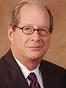 Jefferson County Employee Benefits Lawyer George B. Sanders Jr