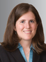 Peabody Estate Planning Attorney Jessica A. Wistran