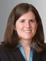 Beverly Estate Planning Attorney Jessica A. Wistran