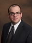 Sherborn Criminal Defense Attorney Daniel J. Cappetta