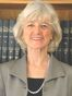 Harris County Family Law Attorney Judy A. Kurth Dougherty