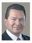 Nebraska M & A Lawyer Edward P. Gonzales