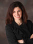 New Hampshire Litigation Lawyer Annmarie A. Tenn