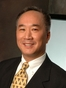 San Francisco County Medical Malpractice Attorney Brian Mark Fong