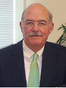 Cambridge Employee Benefits Lawyer William H. Schmidt