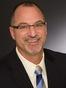 Attorney Jeffrey T. Karp