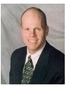 Newtonville Employment / Labor Attorney Walter Kevin McDonough