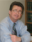 Brockton Family Law Attorney Andrew H.P. Norton
