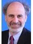 Lincoln Litigation Lawyer Steven P. Perlmutter