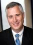 Westborough Litigation Lawyer Robert B. Gibbons