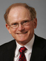 San Francisco Litigation Lawyer Mark Logan Tuft